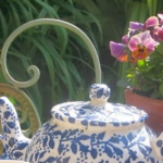 MAY-TEA-IN-THE-GARDEN
