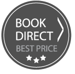 Book direct for best price roundel