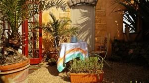 Private-courtyard-gardens