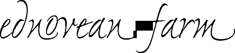 new-logo-b-h