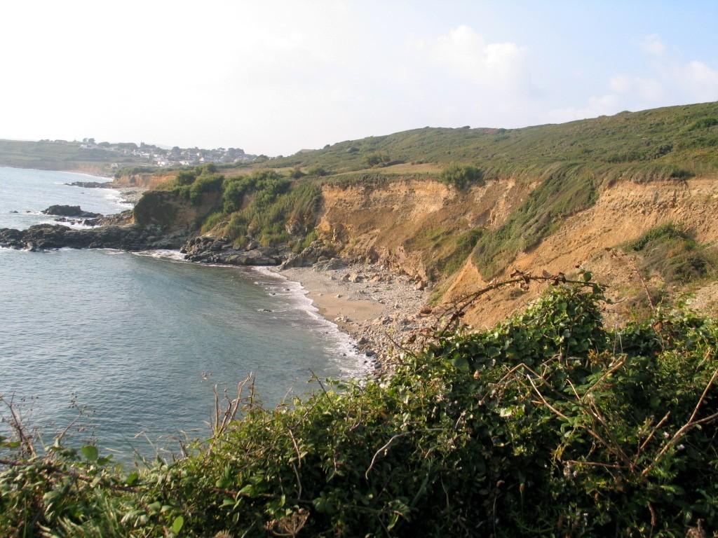 Trevean Cove